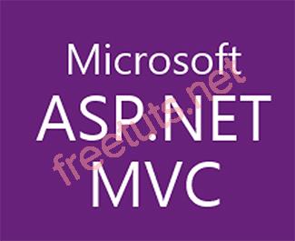 Tổng hợp tài liệu học ASP.NET theo mô hình MVC5 từ cơ bản tới nâng cao