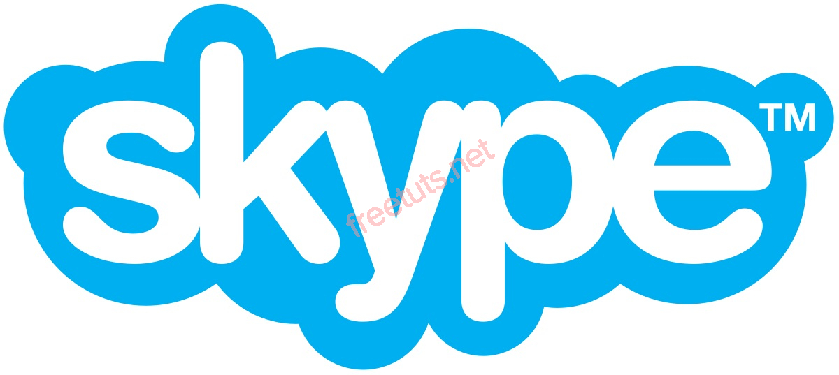 download skype goi video nhan tin va truyen tep tin tien loi 1 jpg