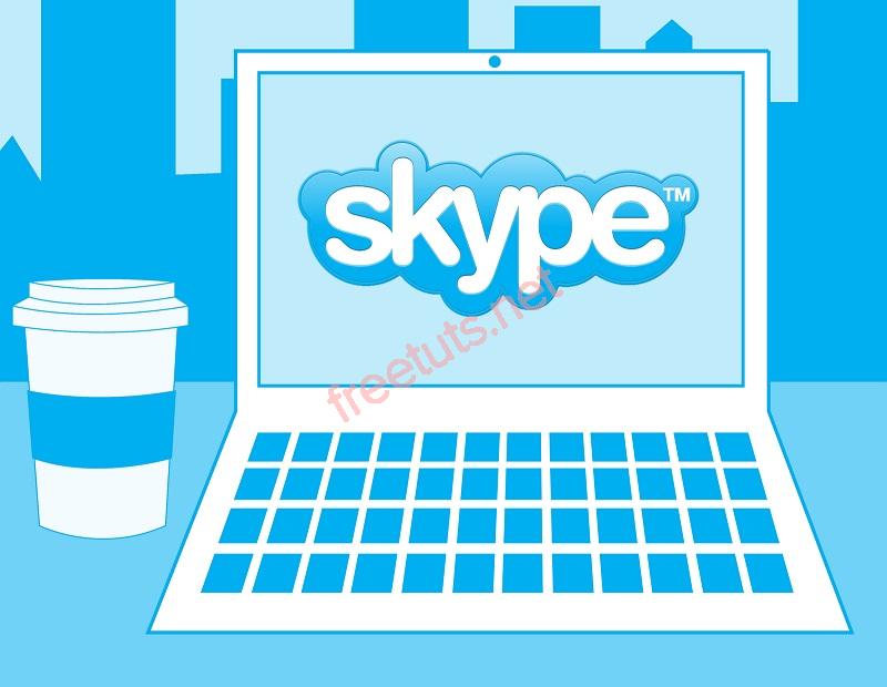 download skype goi video nhan tin va truyen tep tin tien loi 4 jpg