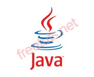 Tổng hợp tài liệu học Java từ cơ bản tới nâng cao