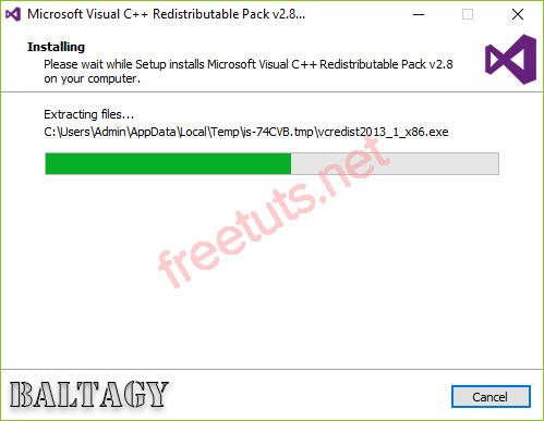 download microsoft visual c 2B 2B 2005 2017 repack v28 8 jpg