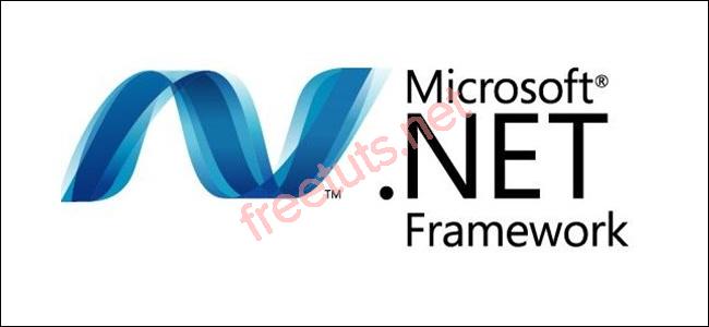 download microsoft net framework aio 11 471 offline 1 jpg