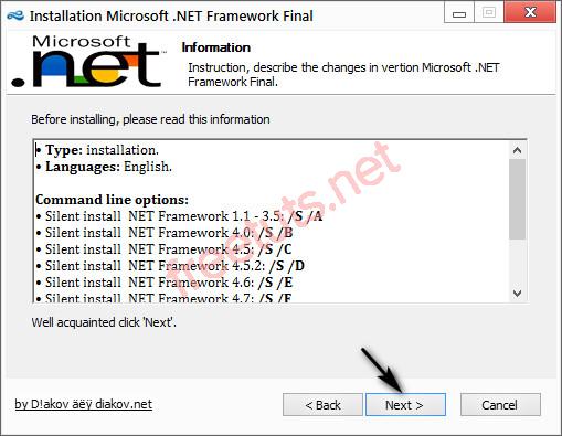 download microsoft net framework aio 11 471 offline 4 jpg