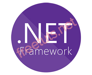 Download Microsoft  NET Framework AIO 1 1 - 4 7 1 Offline