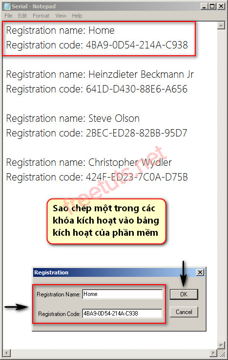 download ultraiso 97 full key phan mem tao va chinh sua tep tin dang anh 10 jpg