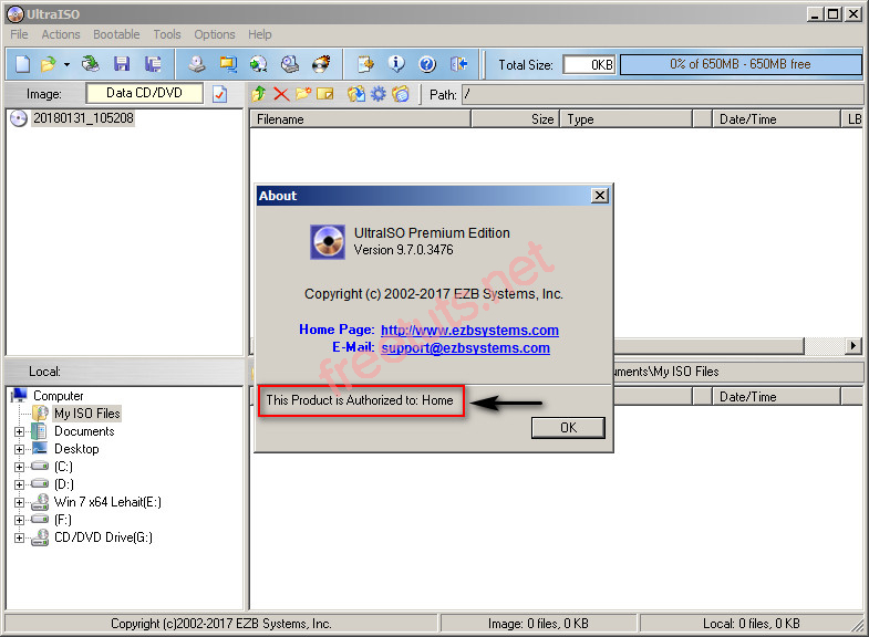 download ultraiso 97 full key phan mem tao va chinh sua tep tin dang anh 12 jpg