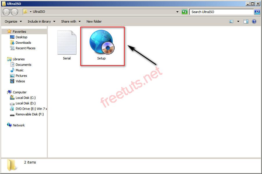 download ultraiso 97 full key phan mem tao va chinh sua tep tin dang anh 2 jpg