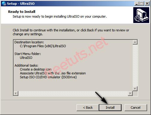 download ultraiso 97 full key phan mem tao va chinh sua tep tin dang anh 7 jpg