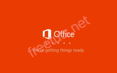 trai nghiem office 2019 microsoft moi phat hanh phien ban trai nghiem 1 jpg