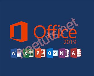 Trải nghiệm Office 2019 Microsoft mới phát hành phiên bản trải nghiệm