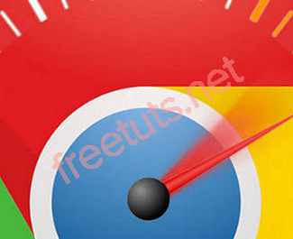 Kích hoạt tính năng Parallel Downloading tăng tốc download trên Google Chrome