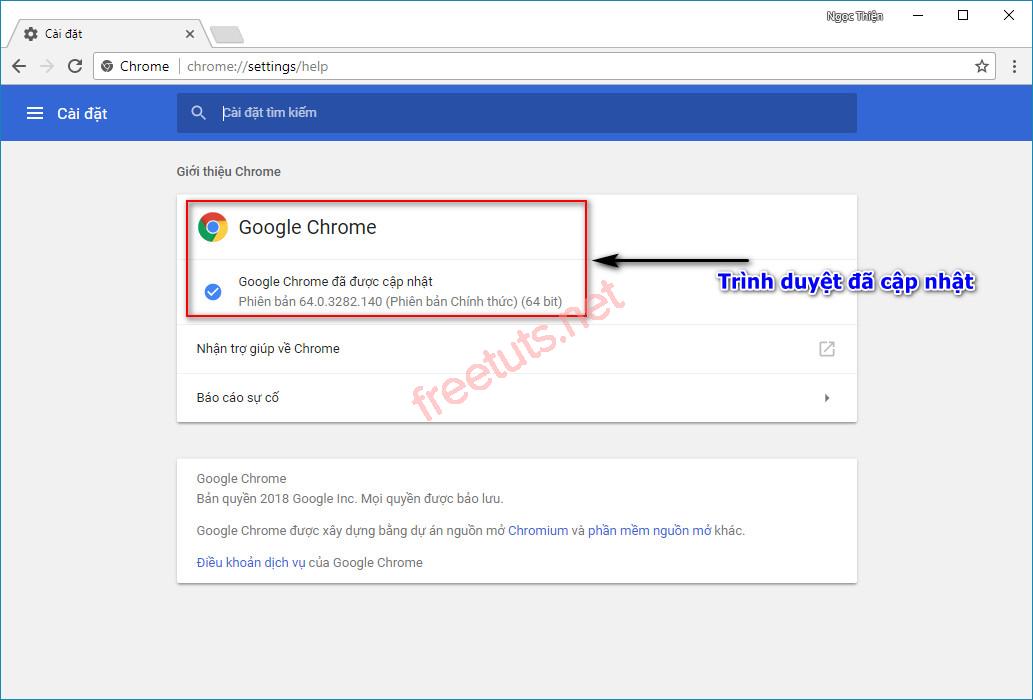 kich hoat tinh nang parallel downloading tang toc download tren google chrome 2 jpg