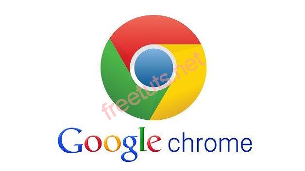 kich hoat tinh nang parallel downloading tang toc download tren google chrome 8 jpg