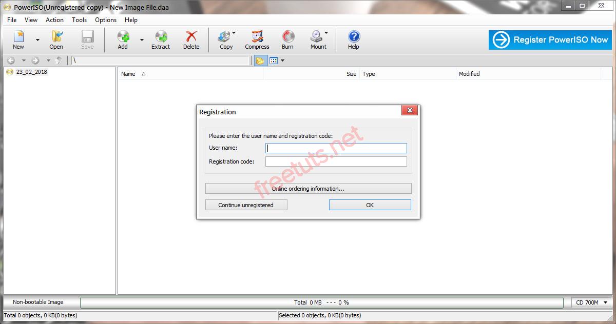 download poweriso 7 phan mem ghi dia va tao dia ao 7 jpg