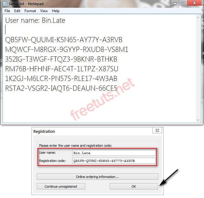 download poweriso 7 phan mem ghi dia va tao dia ao 8 jpg