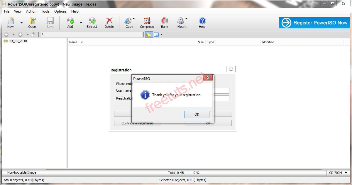 download poweriso 7 phan mem ghi dia va tao dia ao 9 jpg