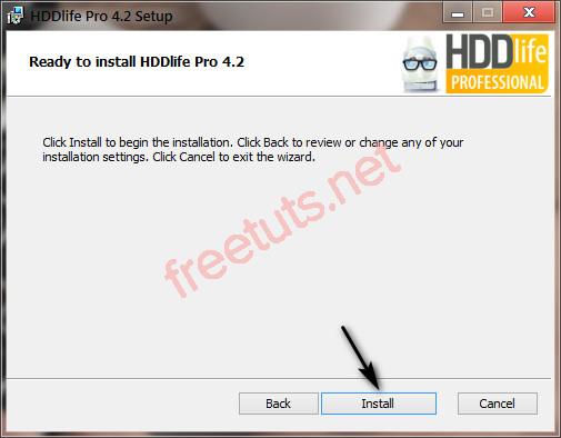 download hddlife pro phan mem kiem tra o cung hdd toan dien 7 jpg