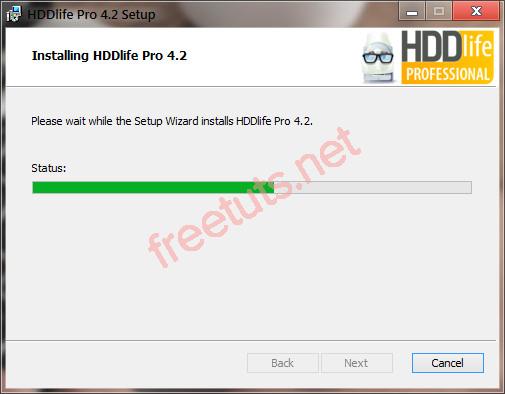 download hddlife pro phan mem kiem tra o cung hdd toan dien 8 jpg
