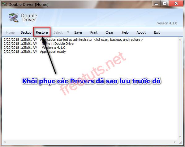 download double driver sao luu va khoi phuc driver mien phi 14 jpg