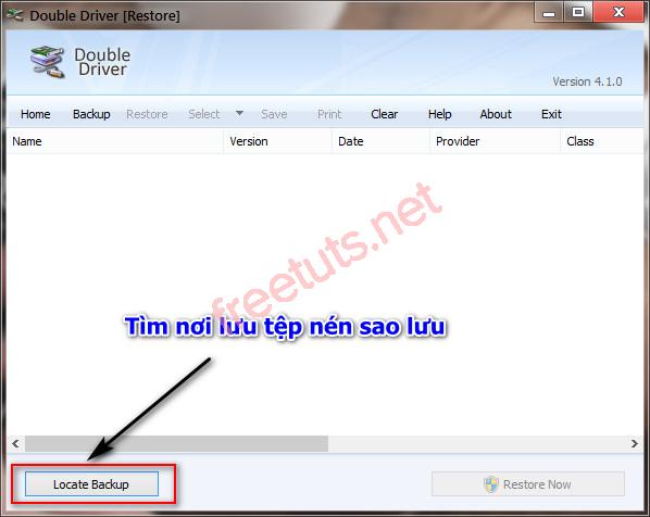 download double driver sao luu va khoi phuc driver mien phi 15 jpg