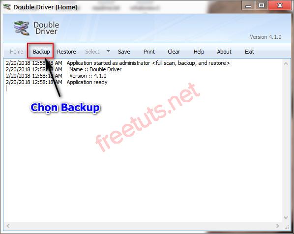 download double driver sao luu va khoi phuc driver mien phi 4 jpg