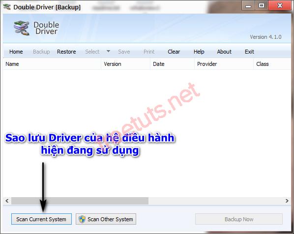 download double driver sao luu va khoi phuc driver mien phi 5 jpg