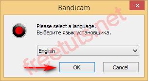 download bandicam 4101362 cong cu quay phim man hinh may tinh 3 jpg