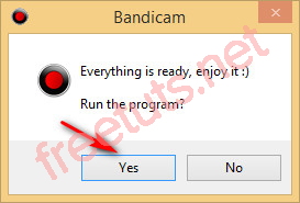 download bandicam 4101362 cong cu quay phim man hinh may tinh 7 jpg