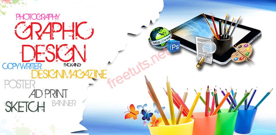 tong hop tai lieu hoc thiet ke do hoa bang adobe illustrator 1 jpg