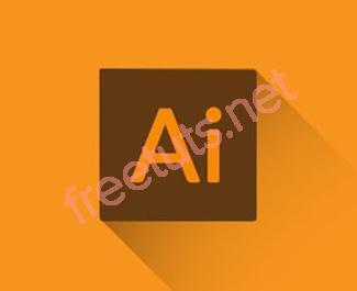 Tổng hợp tài liệu học thiết kế đồ họa bằng Adobe Illustrator