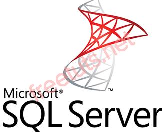 Tổng hợp tài liệu học SQL Server từ cơ bản tới nâng cao