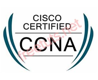 Tổng hợp tài liệu học Quản trị mạng CCNA từ cơ bản tới nâng cao