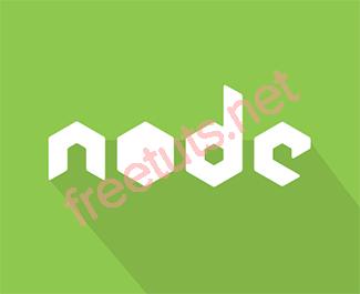 Tổng hợp tài liệu học Node JS từ cơ bản tới nâng cao