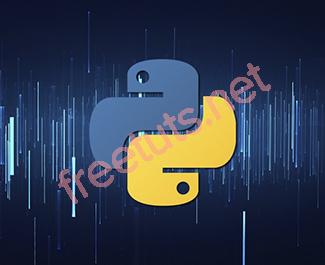 Tổng hợp tài liệu học lập trình Python từ cơ bản tới nâng cao