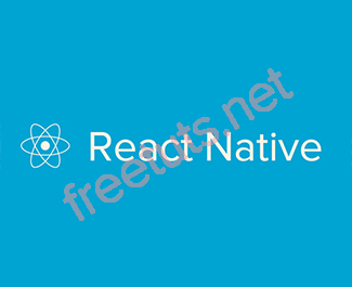 Tổng hợp tài liệu học lập trình di động bằng React Native từ cơ bản tới nâng cao