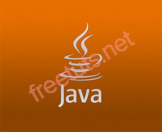 Hướng dẫn cấu hình và cài đặt Java
