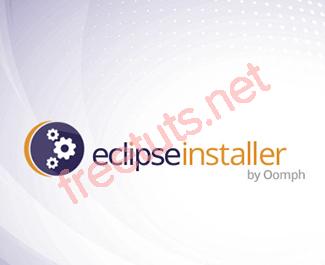 Hướng dẫn cài đặt và cấu hình Eclipse chi tiết