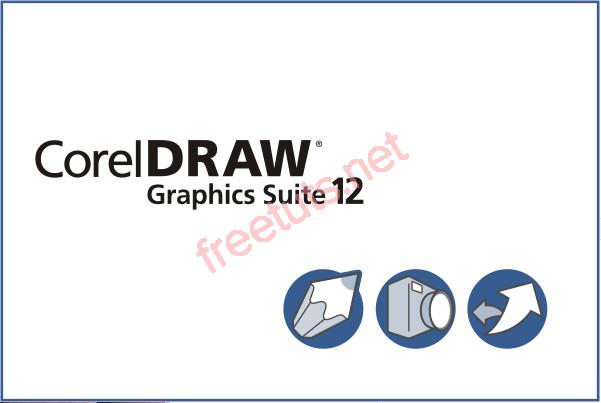 download corel draw 12 cong cu ve my thuat thong dung 1 jpg
