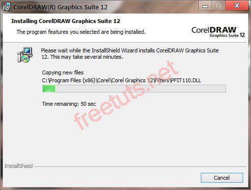 download corel draw 12 cong cu ve my thuat thong dung 7 jpg