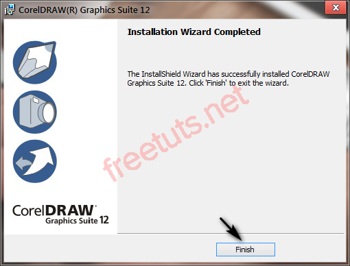 download corel draw 12 cong cu ve my thuat thong dung 9 jpg
