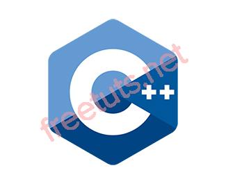 Tổng hợp tài liệu học lập trình C++ từ cơ bản tới nâng cao