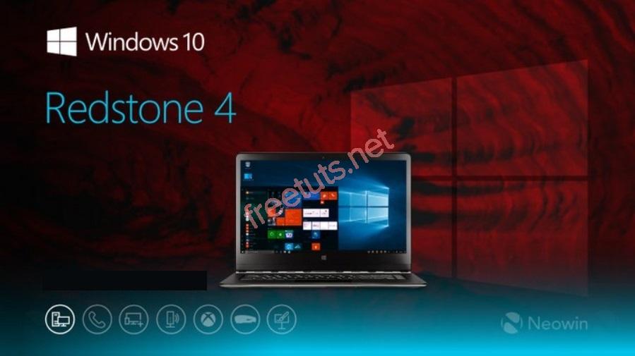 tai ve iso windows 10 rs 4 spring creators update version 1803 2 jpg
