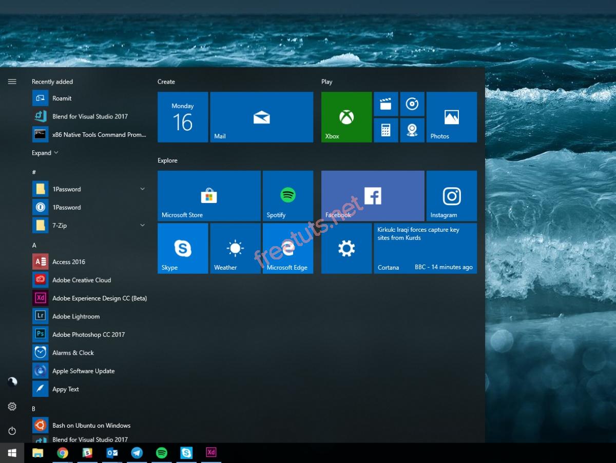 Windows Server 2016 1803 Iso Download