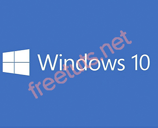 Tải về ISO Windows 10 RS 4 – Spring Creators Update Version 1803