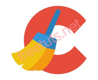 Download CCleaner 5.42.6495 - Phần mềm dọn dẹp máy tính hiệu quả