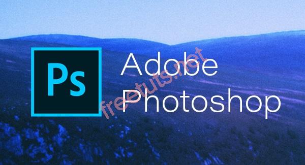 tai lieu hoc photoshop cc tu co ban den nang cao 1 jpg