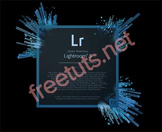 Tài liệu học LightRoom Blend màu ảnh cực đẹp