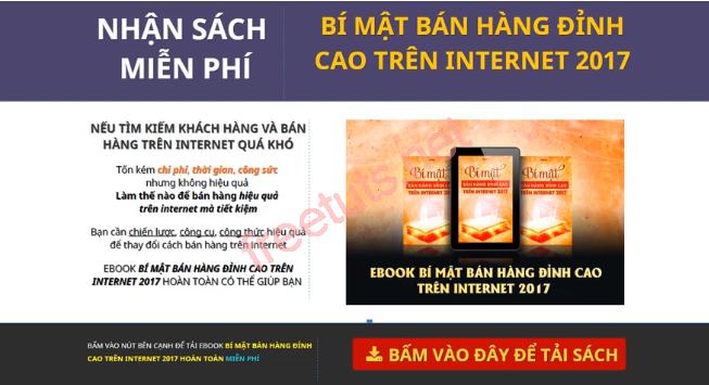 bi kip lay thong tin khach hang png