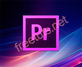 Tài liệu học dựng phim bằng Adobe Premiere Pro chuyên nghiệp