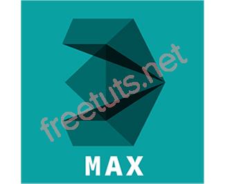 Tài liệu học 3Ds Max từ cơ bản đến nâng cao